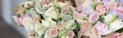 wedding flowers surrey home blakes of bookham flowers great bookham surrey