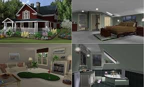 punch software professional home design suite platinum punch professional home design platinum version 12 seven home design