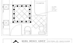 Accessible House Plans Meygarten Gladbeck