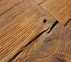 Antique White Laminate Flooring Flooring Distressed Oak Flooring Antique