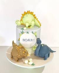 celebration u2014 tammy iacomella cake design