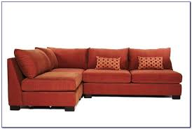 Small Sectional Sleeper Sofa by Amazing Of Sectional Sleeper Sofa Ikea Small Sectional Sleeper