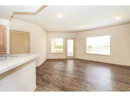 Apartments For Rent In San Antonio Texas 78251 Tara Vista Apartments San Antonio Tx Walk Score