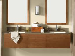 Unique Bathroom Vanities Ideas by Bathroom Vanities White Bathroom Vanity Cabinets Stunning As