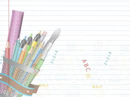 Powerpoint Backgrounds Education Educational Supplies Powerpoint Educational Powerpoint Themes