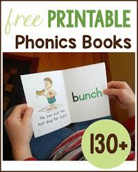 Children Sound Book Book Custom Book Printing Free Phonics Books The Measured