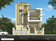 3 storey house 3 storey house plans indian and elevation design front elevation