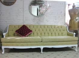 French Provincial Sofas Vintage French Provincial Sofa U2013 Hereo Sofa