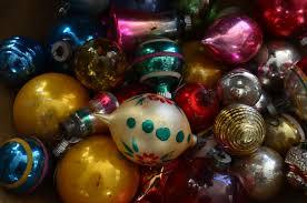 holly jolly christmas on lakeside avenue