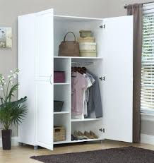 Closet Design For Small Bedrooms by Wardrobe Hideaway Storage Ideas For Small Spaces Impressive