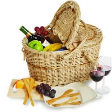 wine country basket tours services rates heart of oregon wine tours