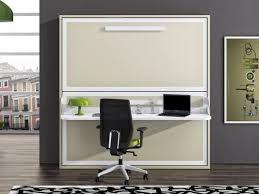 armoire canap lit store 1er fabricant français de canapé lit et de clic
