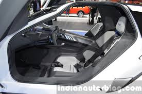 volkswagen concept interior volkswagen golf gte sport interior seats at iaa 2015 indian