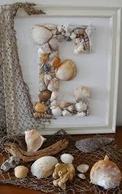 Seashell Centerpiece Ideas by 192 Best Morskie Dekoracje Images On Pinterest Shells Diy And