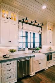 kitchen countertops decorating ideas 10 ways to style your kitchen counter like a pro kitchens kitchen