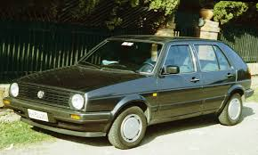 volkswagen golf 1 8 1989 auto images and specification