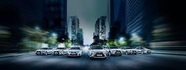 comprar coche lexus en valencia encuentre su concesionario más cercano lexus españa