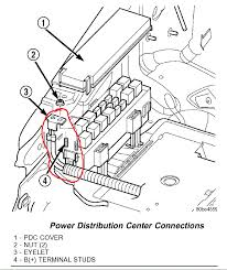 jeep grand dies while driving jeep died while driving battery voltage was at 0 dried to jump but