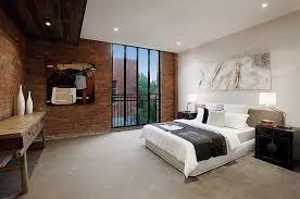 industrial style bedroom industrial chic bedroom designs