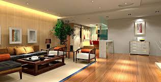 Wood Wall Living Room Articles With Wood Wall Panels Living Room Tag Wood Wall Living