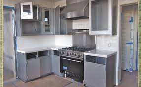 paint my kitchen 100 can i paint my kitchen cabinets without sanding