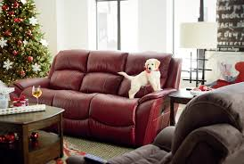 lazy boy sofas and loveseats la z boy barrett reclining sofa town country furniture