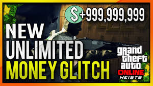 gta 5 online unlimited money glitch 1 23 1 24 money glitch xbox
