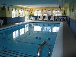 hotel resort cape cod family resorts