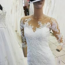 wedding dresses downtown la modern 62 photos 71 reviews bridal 1028 santee st