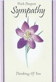 silverline wholesale sympathy cards from andersons wholesale wgc