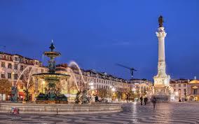 top 5 most beautiful cities in the world 2017 u2013 wasi abbas u2013 medium
