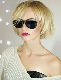 slight bob hairstyle 22 amazing bob haircuts and hairstyles for women 2017 2018
