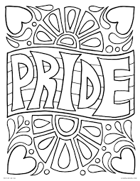 fall coloring pages for adults free here