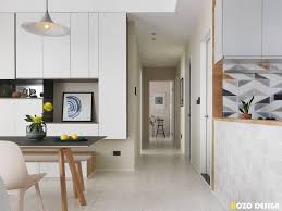 home design images simple home designs simple kitchen design bright home to give a family