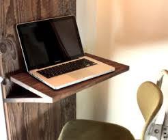 Laptop Desks Diy Mini Laptop Desk