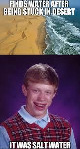 Cod Ghosts Meme - battlefield 4 cod ghosts titan fall or halo 5 meme by
