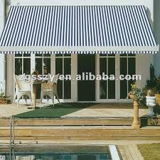 Small Caravan Awnings Retractable Caravan Awning Retractable Caravan Awning Suppliers
