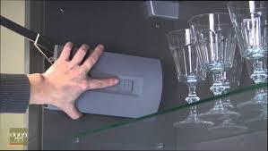 reglage porte de cuisine meuble cuisine reglage porte meuble haut cuisine
