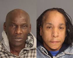 n j crips associates among 1k arrests in gang sweep feds say