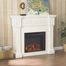 fireplace electric fireplace sale electric fireplace for sale