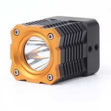 2 inch led spot light aliexpress com buy x2pcs 10w 2 inch led work light bar spotlight
