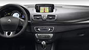 renault koleos 2015 interior carminat tomtom live multimedia services renault ireland