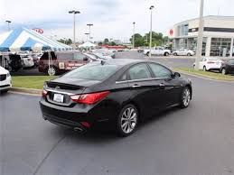 price of a 2014 hyundai sonata 2014 hyundai sonata gls sedan greer sc toyota of greer