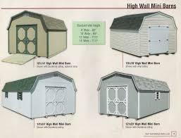100 yard barn plans barn plans store bird boyz builders has