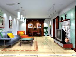 interior design ideas for front room rift decorators