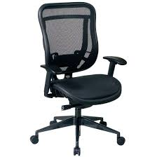 bedroom formalbeauteous all mesh high back office chair