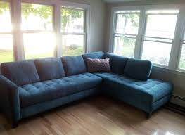 Sofa Elegant Teal Velvet Sofa For Sale Amazing Teal Velvet Sofa