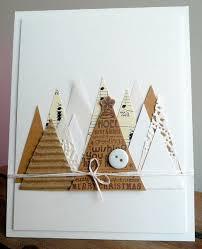 2575 best diy christmas cards u0026 crafts images on pinterest