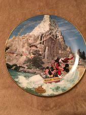 40th anniversary plates 40th anniversary plates ebay