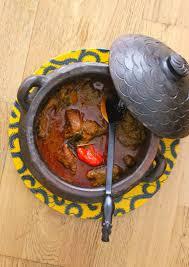 la cuisine ivoirienne cuisine ivoirienneokedjenou okedjenou